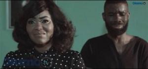 Apasaye - Starring Biola Adebayo | Ayo Mogaji
